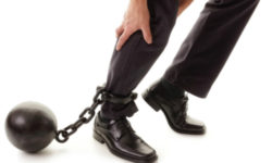 Ball_and_chain_623