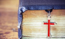 Bible_cross_623