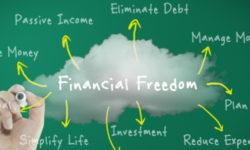 Financial_Priorities_623