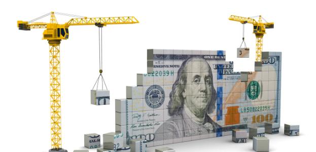 Building_Wealth_623