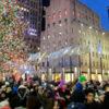 Christmas_NY_623