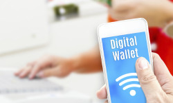 Digital_wallet_623