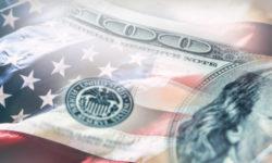 Financial_Freedom_623
