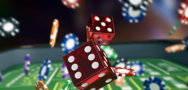 Gambling_623