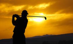 Golf_evening_623