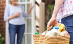 Groceries_neighbor_623