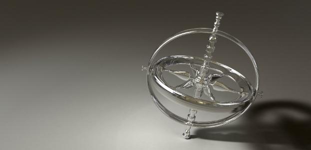 Gyroscope_623
