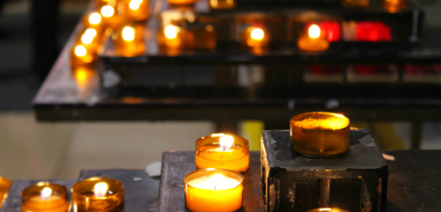 Holiday_Candles_623