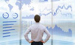 Investor_623
