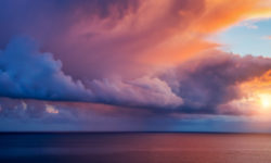 Light_in_Storm_623