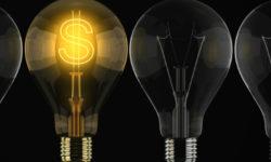 Lightbulb-623-1
