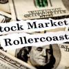 Market Roller Coaster