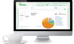 Mint Featured Image