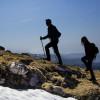 Mountain_Climbers_623