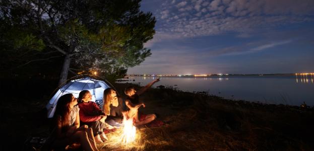 Night_Camping_623