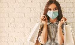 Pandemic_Shopping_623
