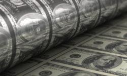 Printing_Money_623