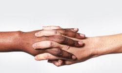 Race_Relations_623