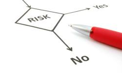 planning risk