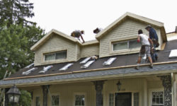 Roofing_623