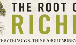 Root of Riches Screen Shot