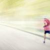 Runner2_623