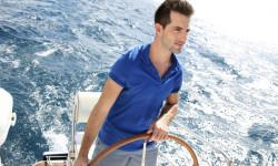 Sailor-623