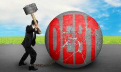 Smash_debt_623
