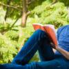 teen_reader_623
