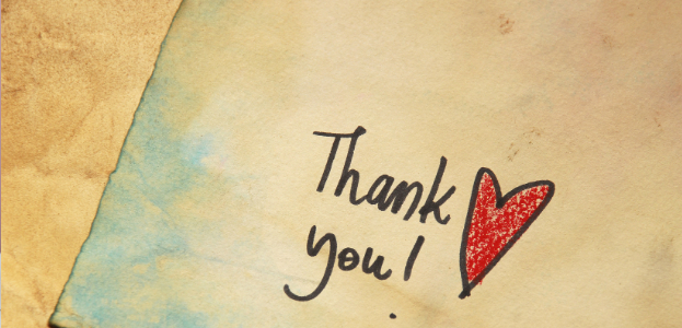 Thank_you_623