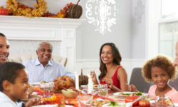 Thanksgiving_Dinner_623
