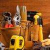 Tools_2_623