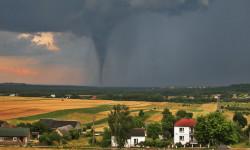 Tornado_623