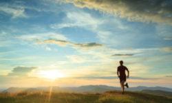Trail_running_623