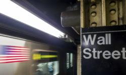 Wall_Street_623
