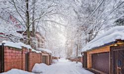 Warmth_winter_623