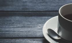 coffee_mug_623