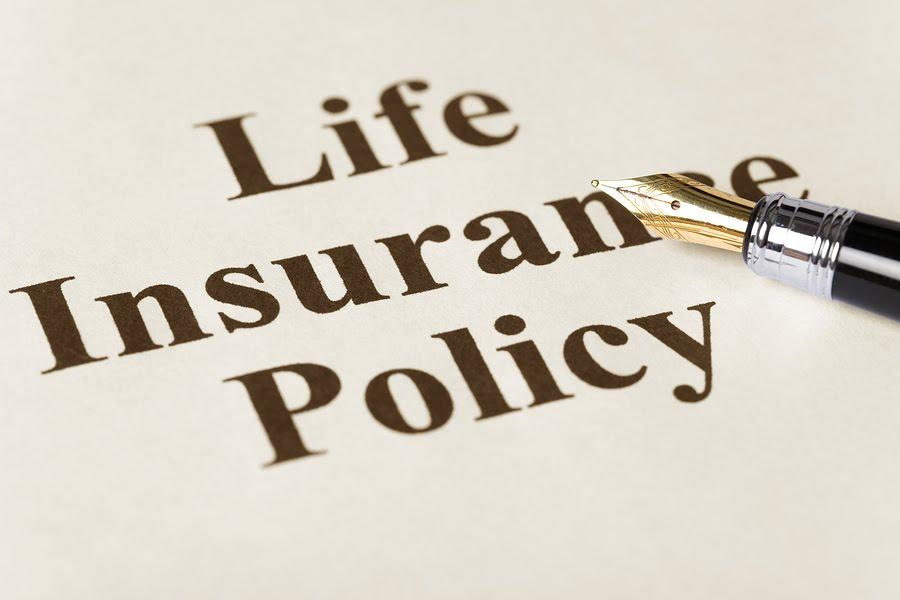 Does Permanent Life Insurance Ever Make Sense? | Matt ...